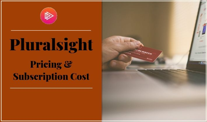 Pluralsight_Pricing