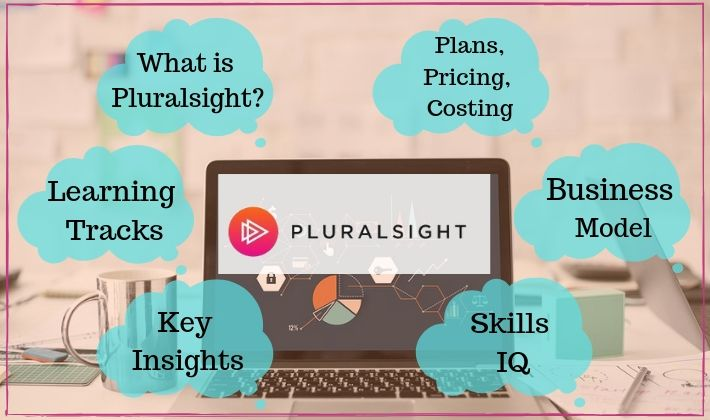 What_is_Pluralsight