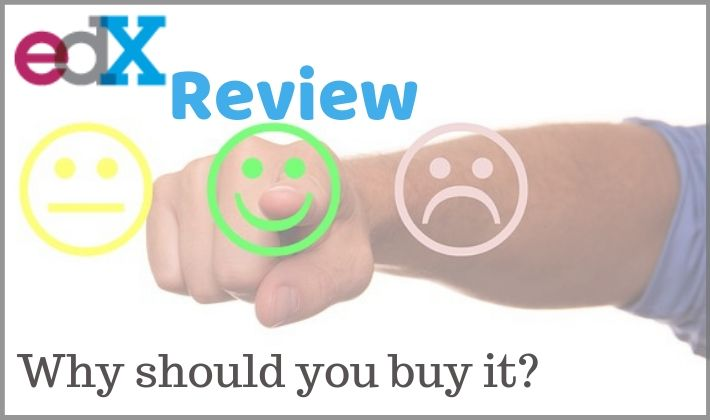 edx Review