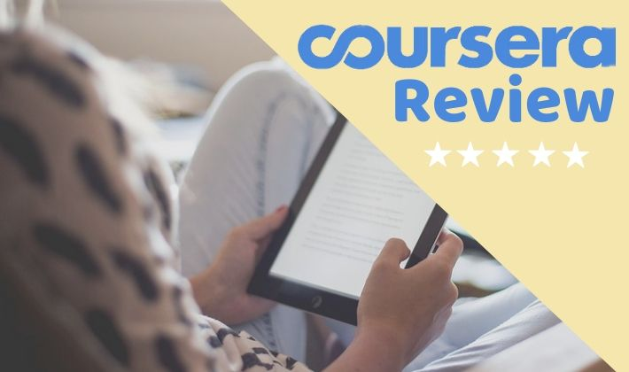 Coursera_Review