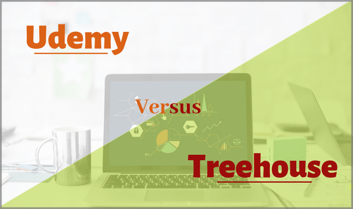 Who Is The Winner in Udemy vs Treehouse Shootout