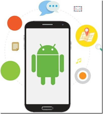 android_device