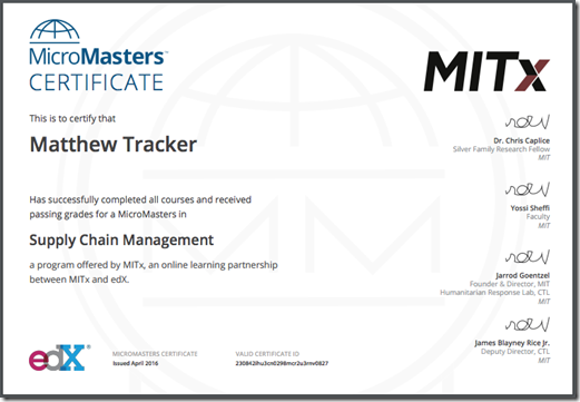 MicroMaster_certificate