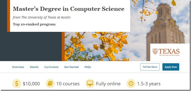 Master_degree_from_edx