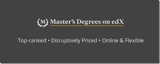edx-master pocs