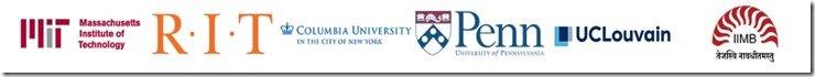 micromaster_university