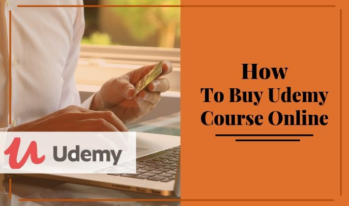 udemy payment methods