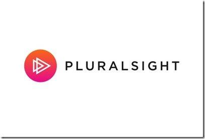 Pluralsight Overview