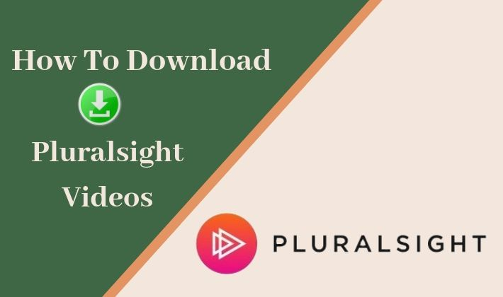 download pluralsight videos