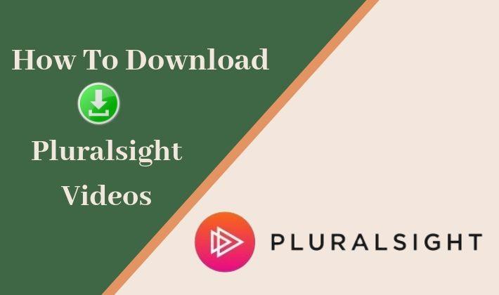 download pluralsight videos