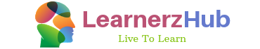 LearnerzHub