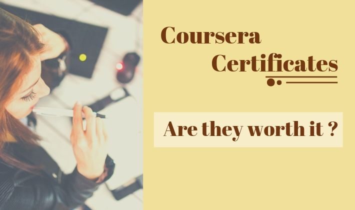 Are_Coursera_Certificates_Worth_It