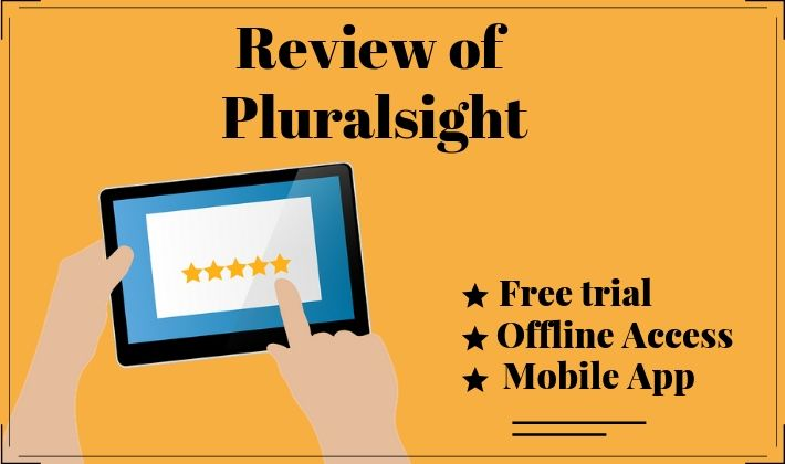Review of Pluralsight – Do You Really Need It?