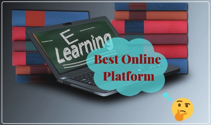 Best Online Course Platform