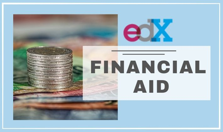 edx financial aid