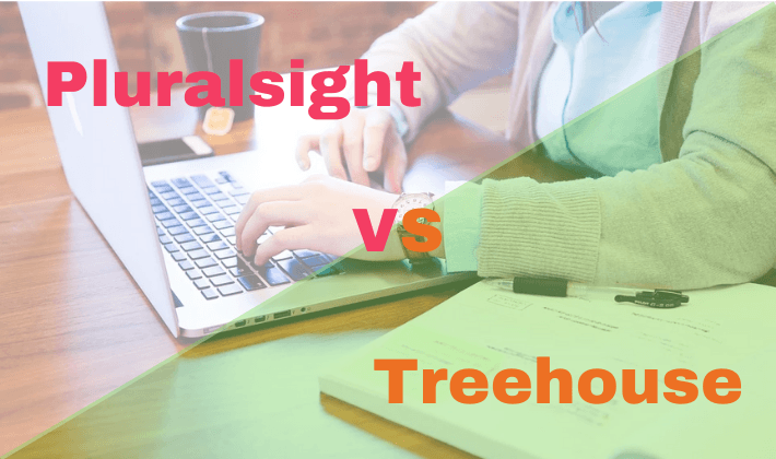 pluralsight vs treehouse