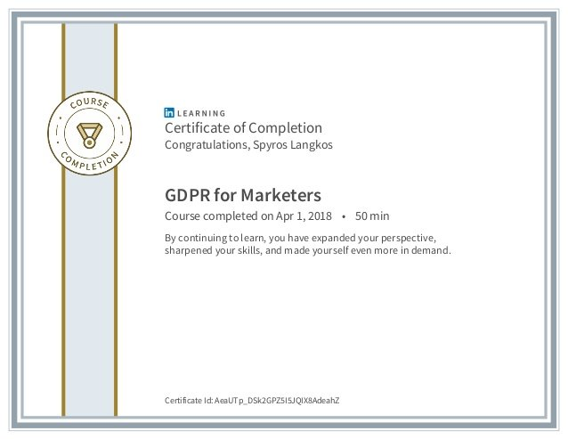 linkedin-learning-completion-certificate