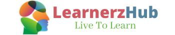 LearnerzHub