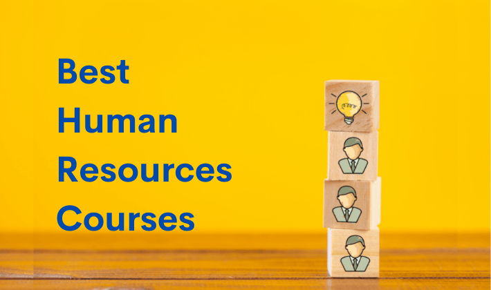 Best Online Human Resources Certificate Courses for Beginners in 2021