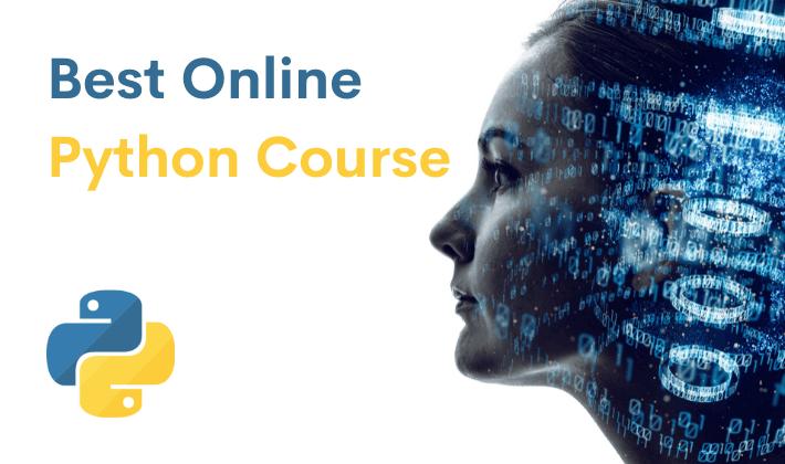 best-online-python-course