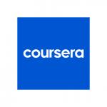 coursera best online python course