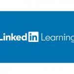 Linkedin Learninglogo